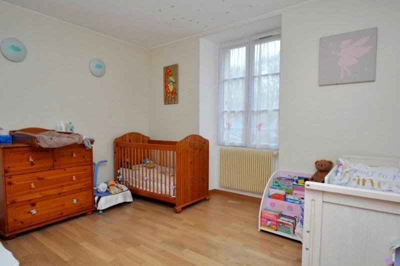 Sale apartment Les molieres 239000€ - Picture 6