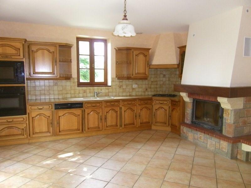 Rental house / villa Agen 1025€cc - Picture 6