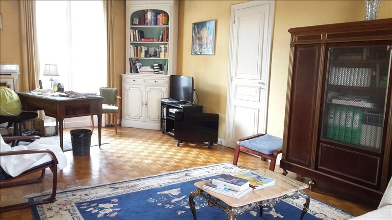 Sale house / villa Franconville 740 000€ - Picture 7