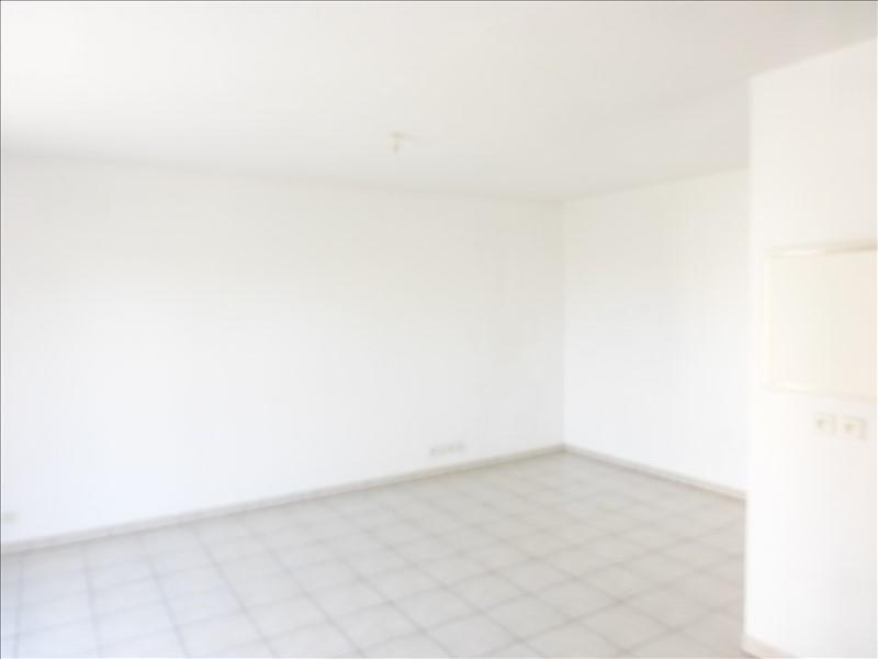 Produit d'investissement appartement Rochefort 112900€ - Photo 6