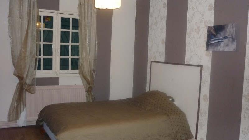 Vente maison / villa Luxey 178000€ - Photo 6