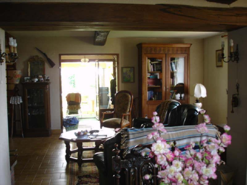 Vente maison / villa Maulevrier 202890€ - Photo 3