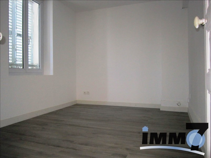 Venta  casa La ferte sous jouarre 178000€ - Fotografía 3