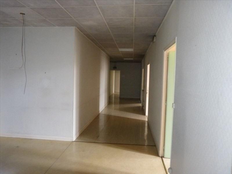 Verkauf mietshaus Albi 650000€ - Fotografie 5