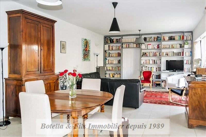 Vendita casa Bagnols sur ceze 315000€ - Fotografia 4