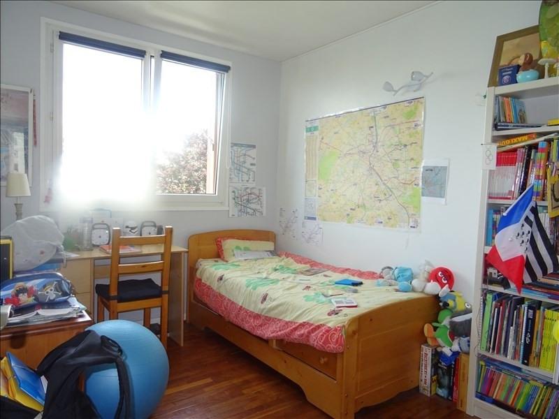 Vendita appartamento Marly le roi 220000€ - Fotografia 3