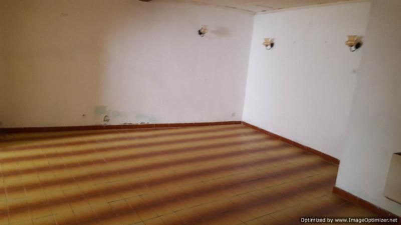 Sale house / villa Castelnaudary 49500€ - Picture 2