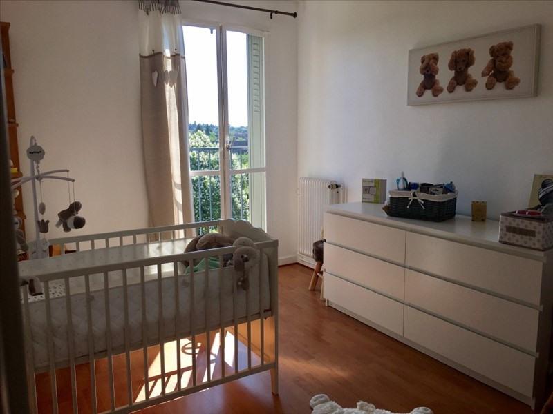 Vente appartement Moulins 110000€ - Photo 4