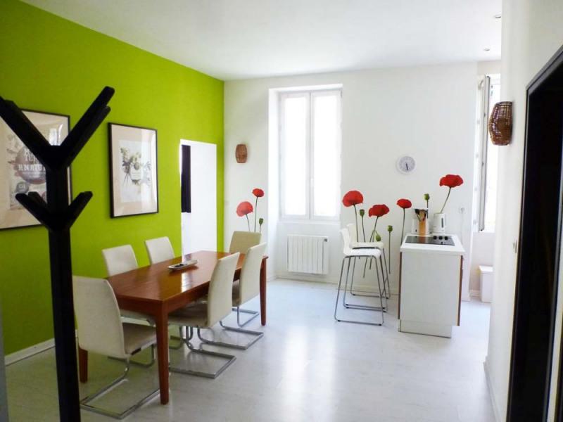Vente appartement Avignon 200000€ - Photo 2