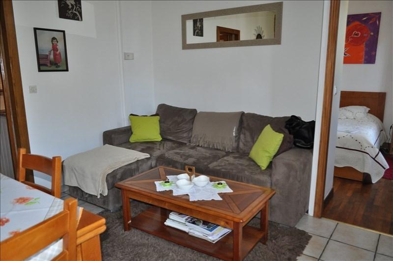 Sale house / villa Villemomble 252000€ - Picture 5