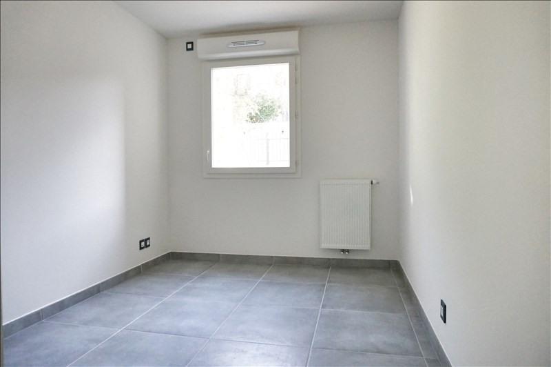 Affitto appartamento Montpellier 817€ CC - Fotografia 9