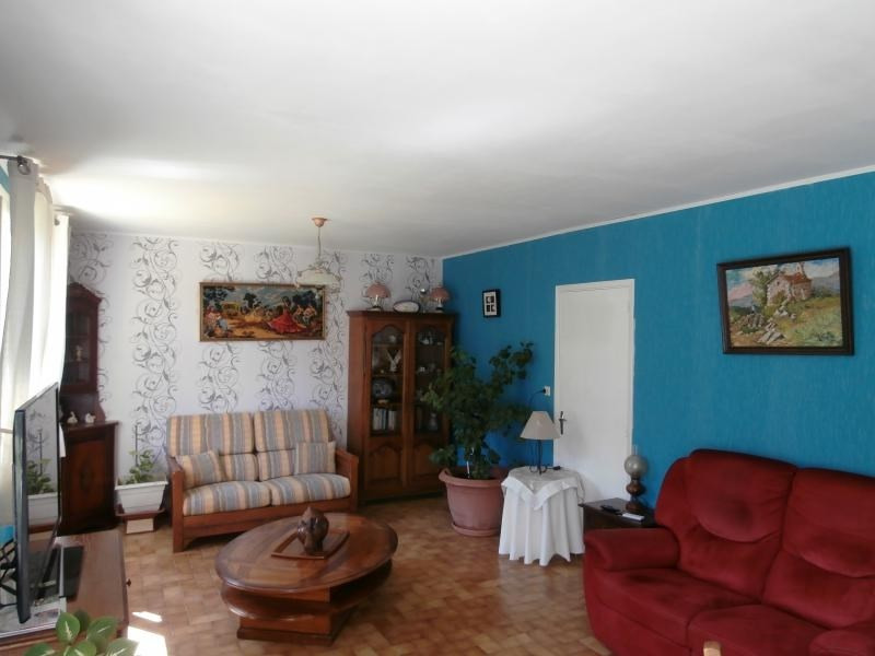 Vente maison / villa Albine 158 000€ - Photo 3