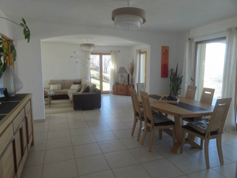 Deluxe sale house / villa Cranves-sales 795 000€ - Picture 2