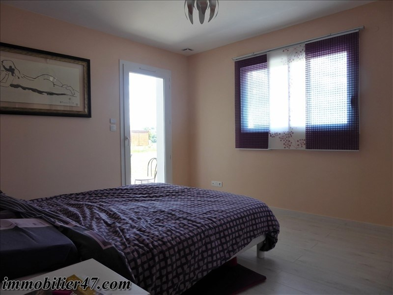 Sale house / villa St sardos 235 000€ - Picture 7