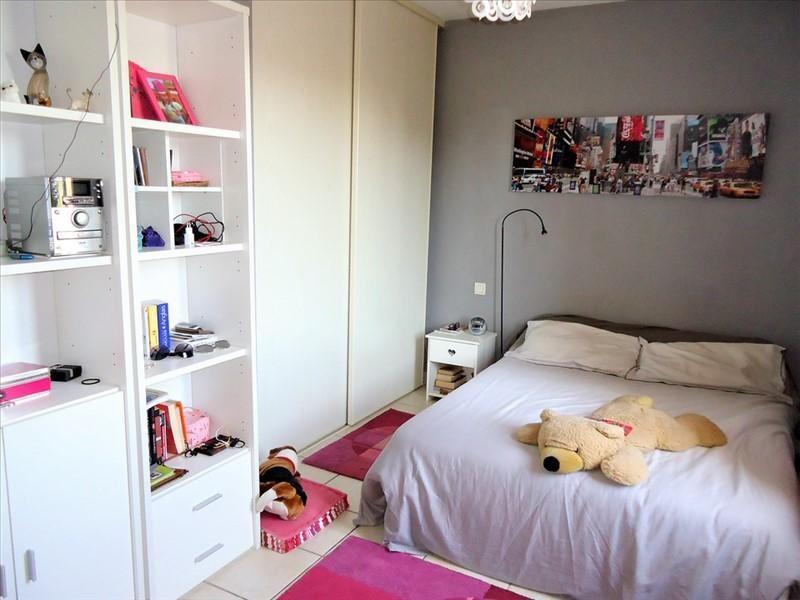 Vente maison / villa Denat 280000€ - Photo 4