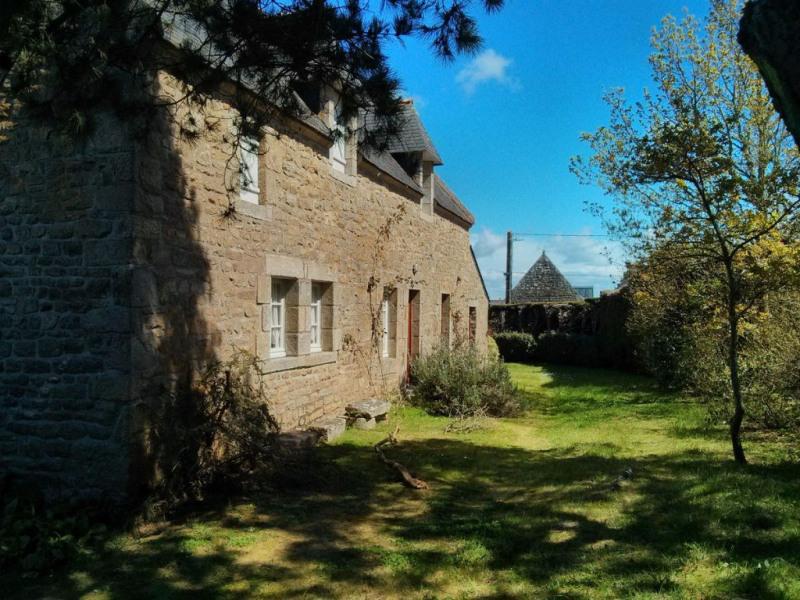 Vente maison / villa Locmariaquer  - Photo 8