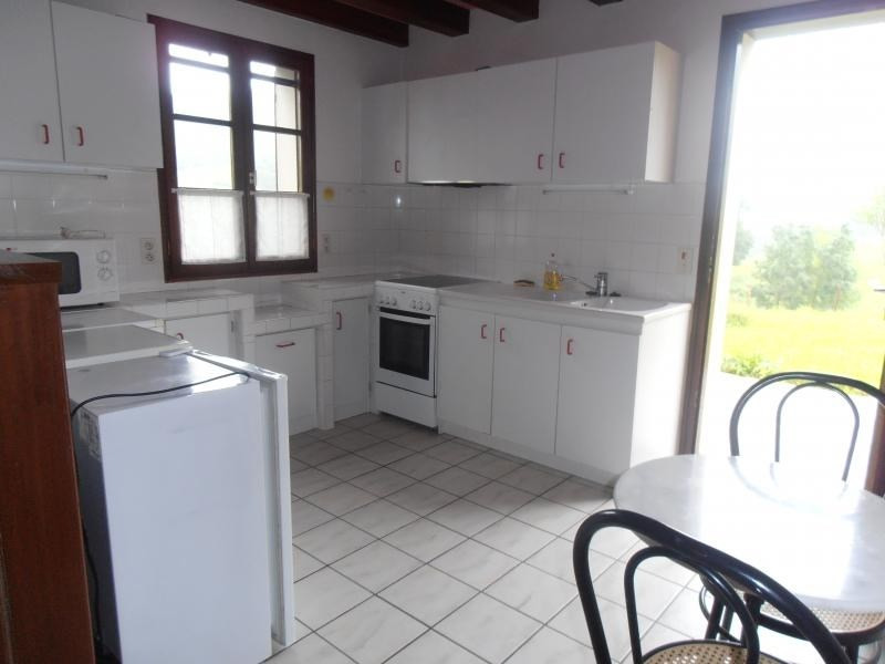 Location maison / villa Etchebar 420€ CC - Photo 2