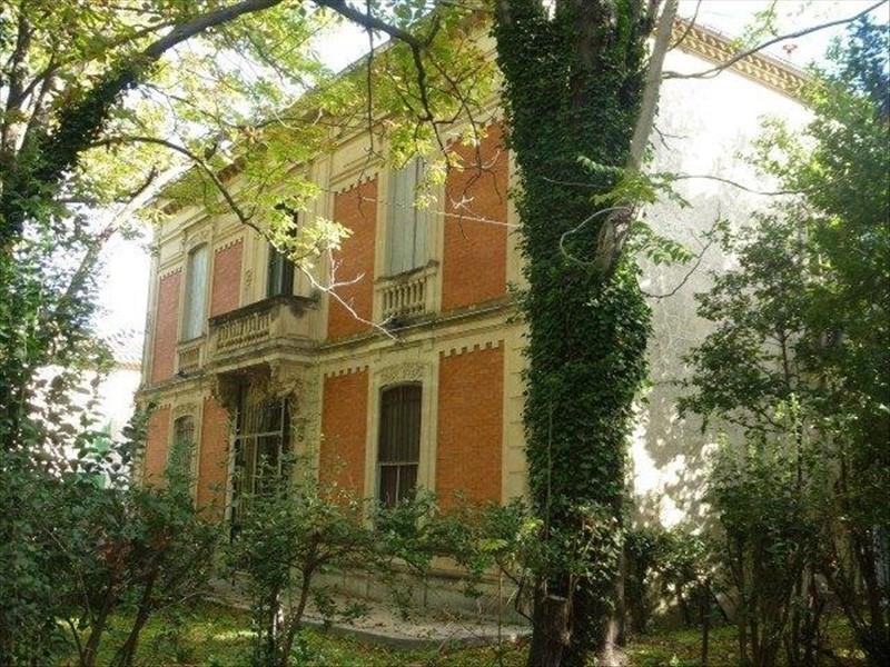 Vente appartement Marsillargues 143000€ - Photo 1