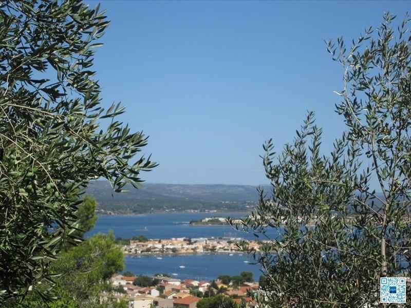 Vente de prestige maison / villa Sete 630000€ - Photo 2