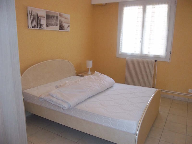 Vente appartement Les sables-d'olonne 266 500€ - Photo 5