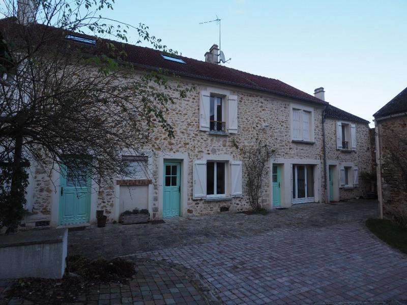 Rental house / villa Dammarie les lys 715€ CC - Picture 5