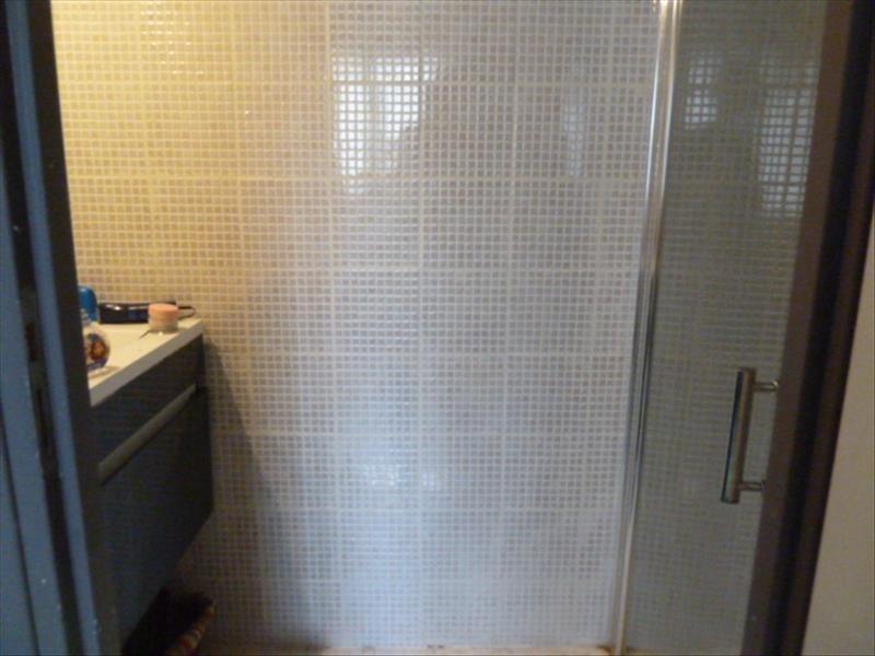 Vente maison / villa La couture 258500€ - Photo 6