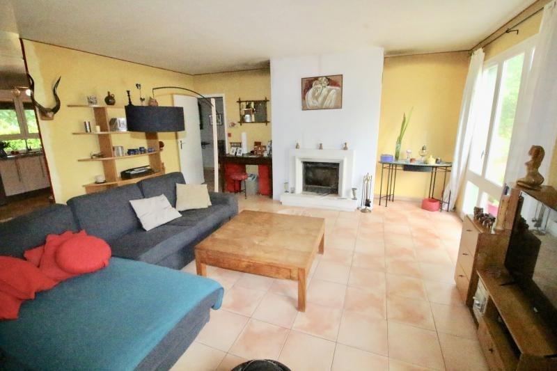 Vente maison / villa Escalquens 286000€ - Photo 2