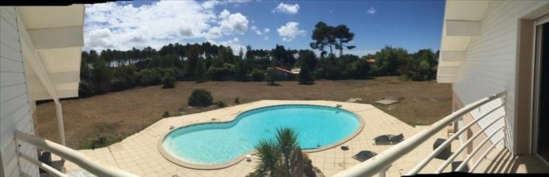 Vente de prestige maison / villa Mimizan 690000€ - Photo 8