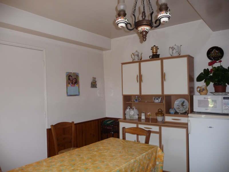 Vente maison / villa Peyrehorade 251500€ - Photo 4