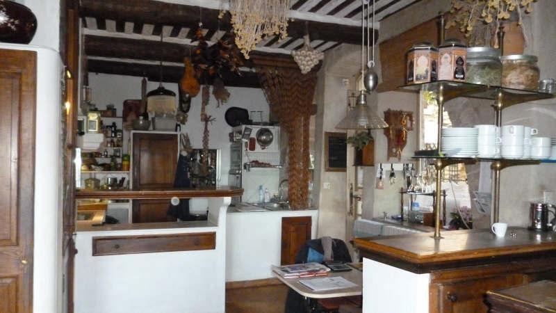 Verkoop van prestige  huis Venasque 820000€ - Foto 4