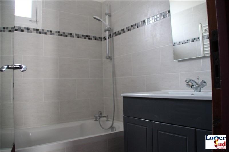 Vente maison / villa Montpellier 437000€ - Photo 8
