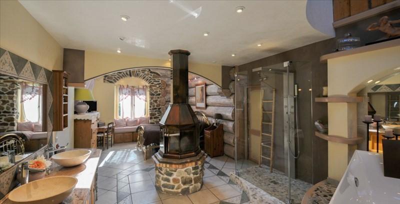 Vente de prestige maison / villa Vetraz monthoux 1260000€ - Photo 7
