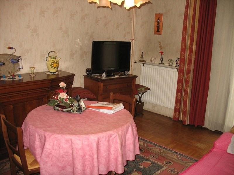Viager appartement Saint-priest 41475€ - Photo 2