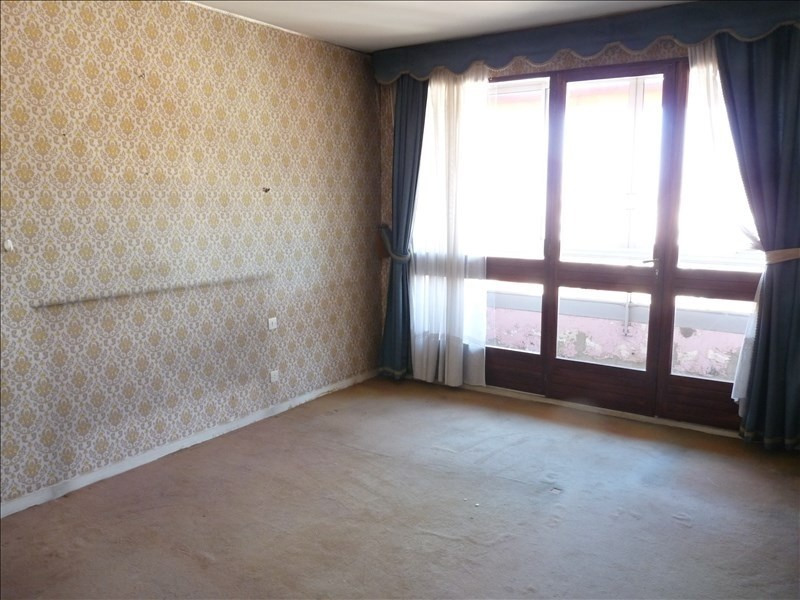Sale apartment Agen 86 400€ - Picture 5
