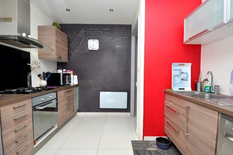 Vente maison / villa Limours 349000€ - Photo 10