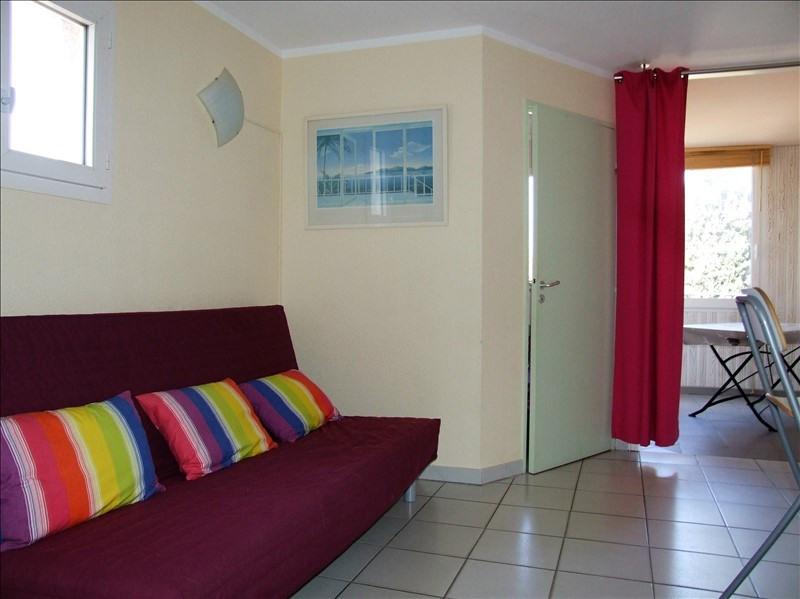 Vente appartement La londe les maures 148500€ - Photo 7