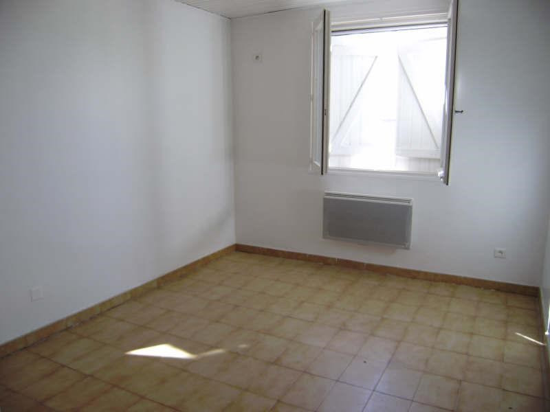 Sale apartment Salon de provence 292 000€ - Picture 7