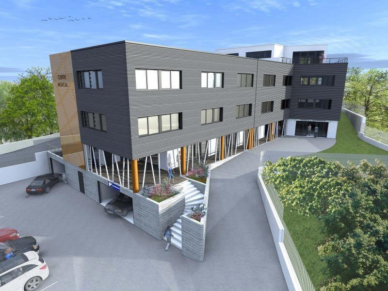 Vendita ufficio Salon de provence 185000€ - Fotografia 1