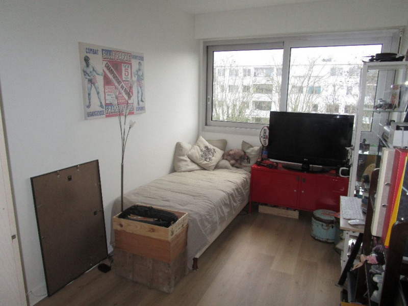 Sale apartment Marly le roi 495 000€ - Picture 7
