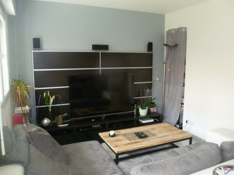 Location appartement Buxerolles 450€ CC -  2