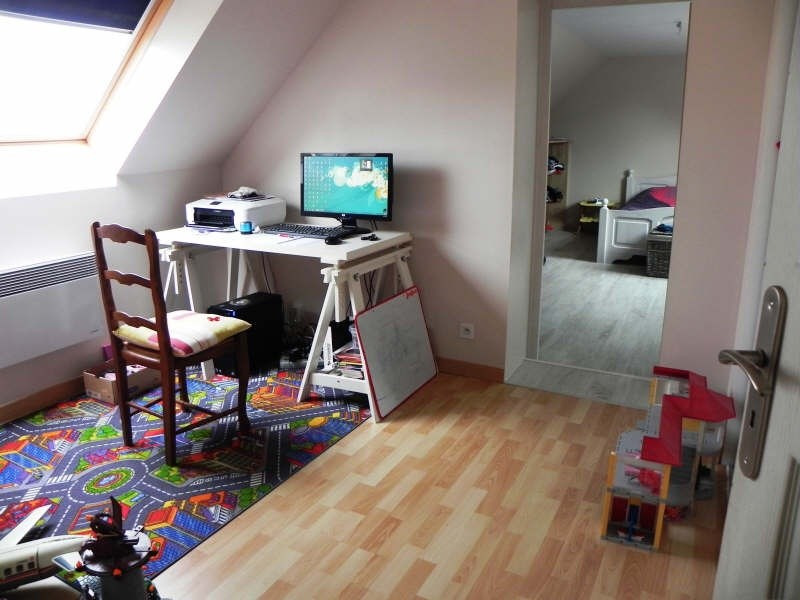 Vente maison / villa Lannion 240 005€ - Photo 9