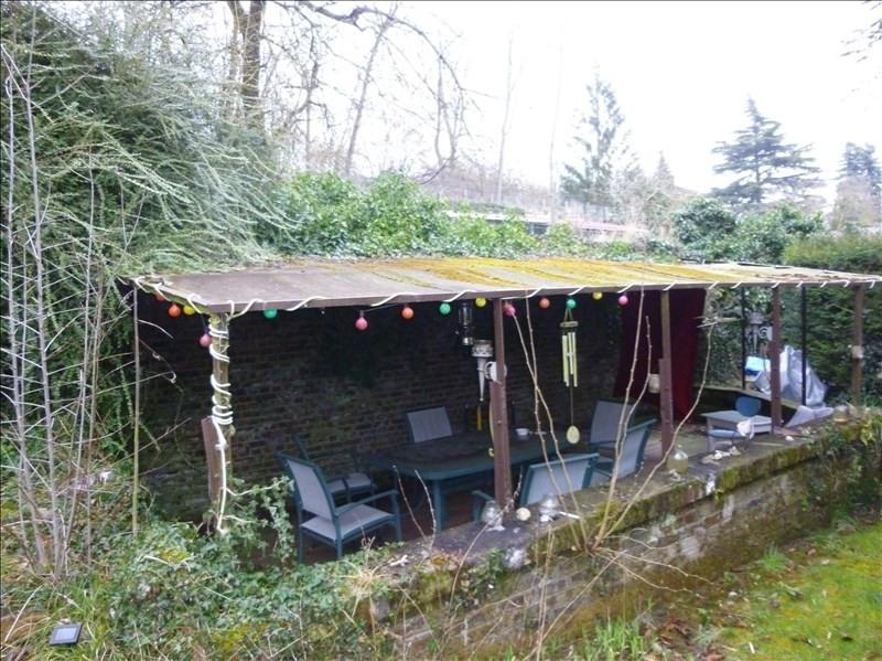 Vente maison / villa Soissons 335000€ - Photo 8