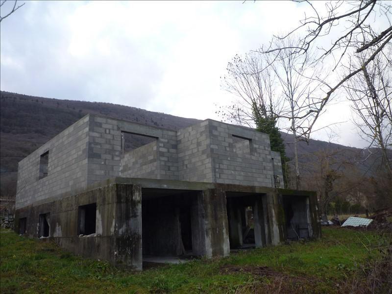 Venta  casa Seyssel 102000€ - Fotografía 1