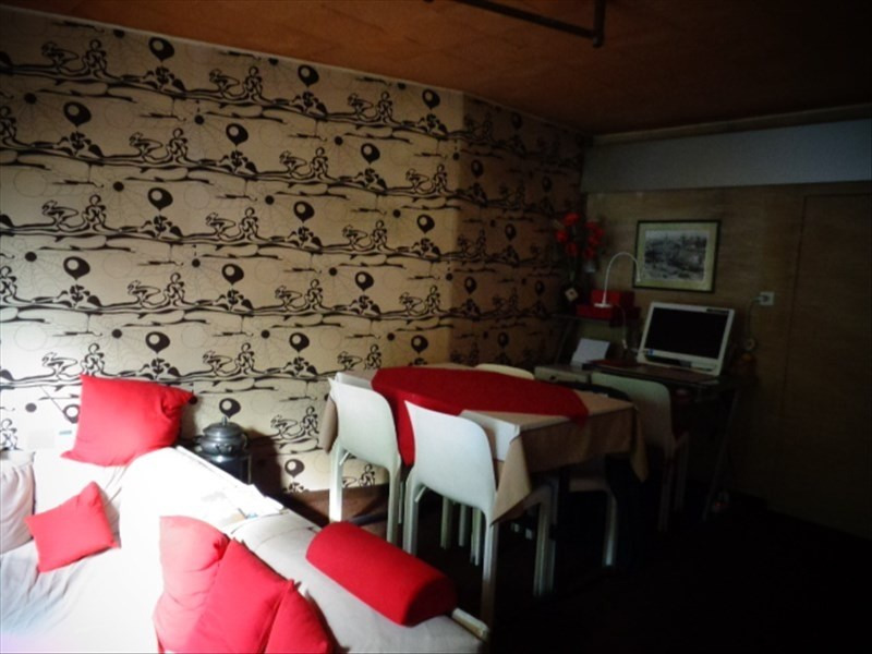 Vente appartement Nantes 149000€ - Photo 2