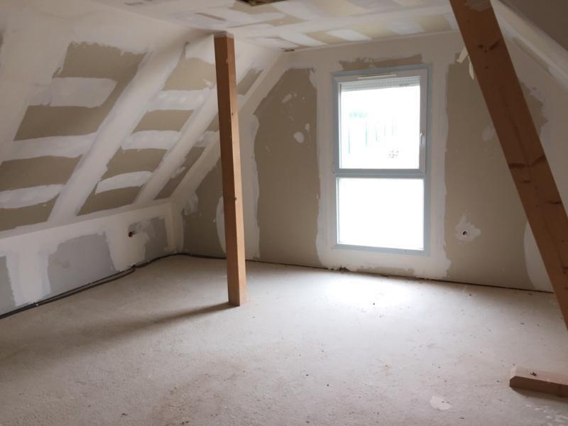 Vendita casa Wasselonne 259350€ - Fotografia 4
