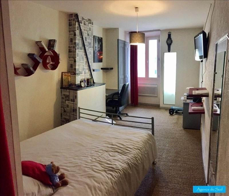 Vente appartement Auriol 200000€ - Photo 5