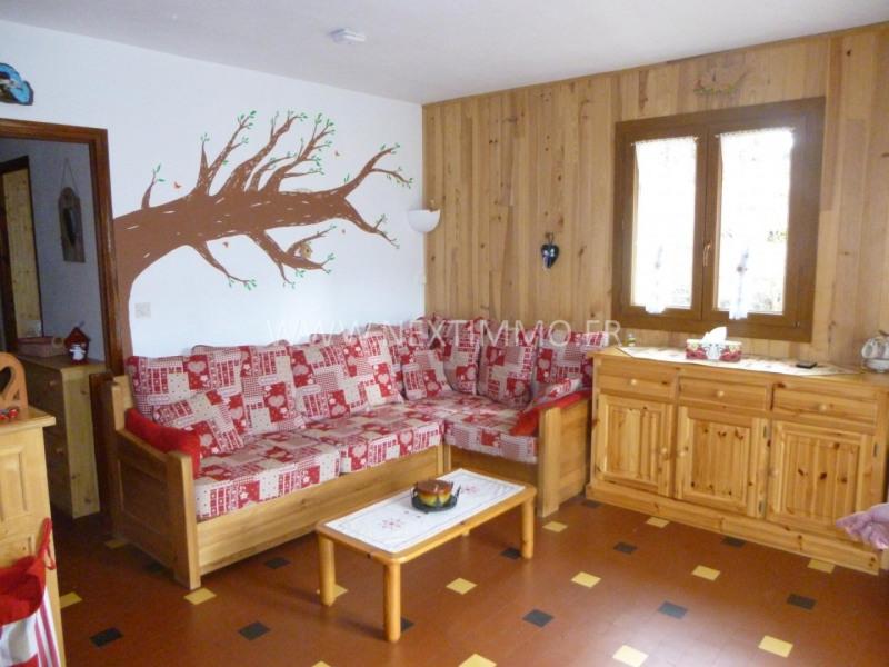 Vente appartement Valdeblore 89000€ - Photo 30