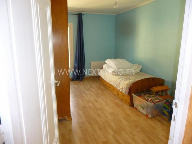 Vendita appartamento Roquebillière 138000€ - Fotografia 6