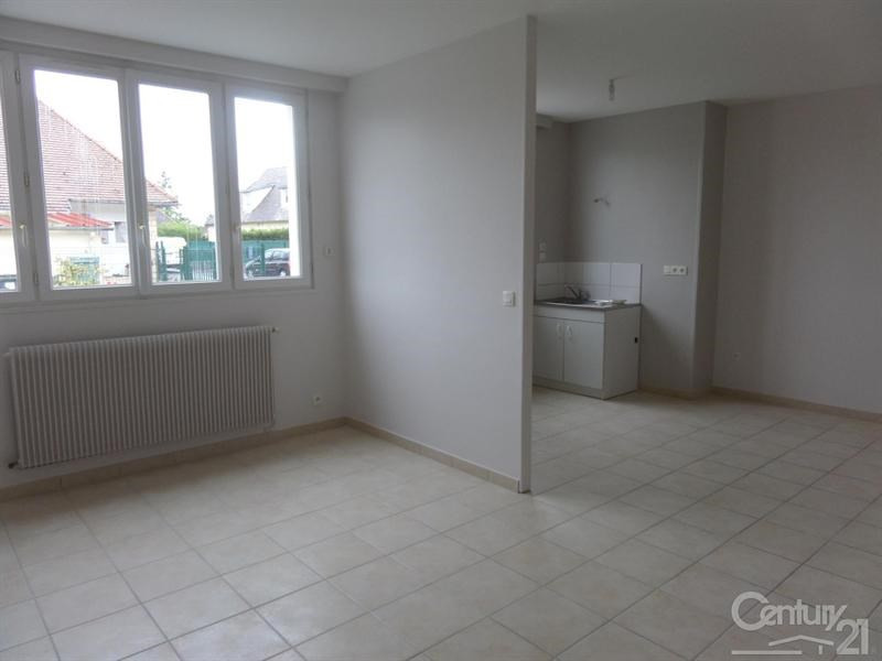 Maison 4 pièces Fleury-sur-Orne