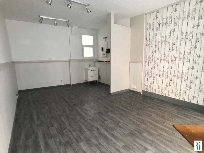 Vente local commercial Rouen 45 000€ - Photo 3